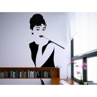 Audrey Hepburn VIII