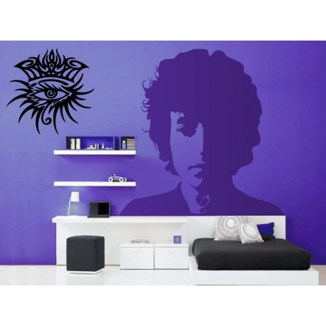 Bob Dylan imagen vista previa