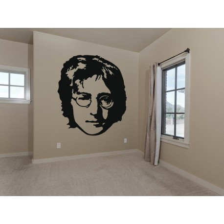 Jhon Lennon producto vinilos