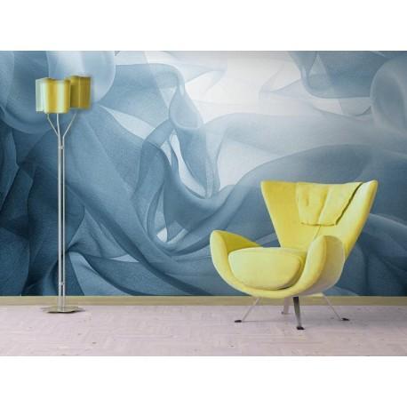 Fotomural Textura Seda imagen vinilo decorativo
