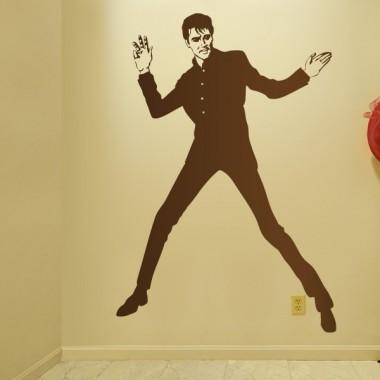 vinilos imagen producto Elvis Presley I