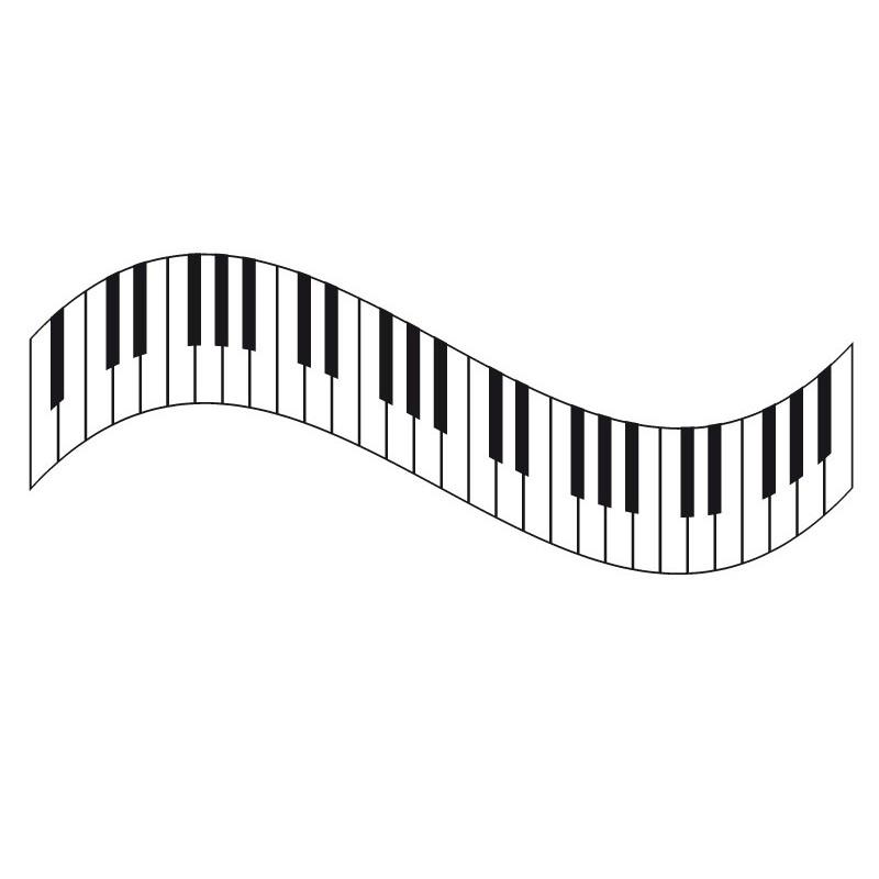 1724 Teclas Piano Ii Para Cabecero furthermore Blondas further Vc furthermore Sello Automatico Franqueo Pagado moreover Dibujo Colorear 78 Skater ef30c. on productos