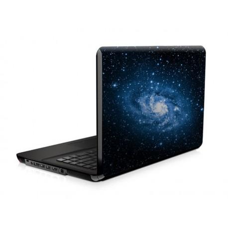 Galaxia para Portatil imagen vista previa
