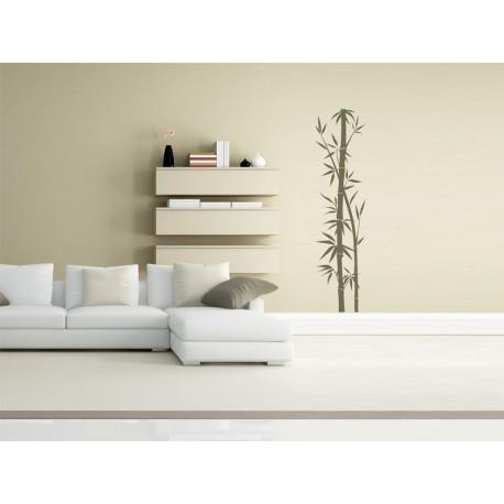 vinilos imagen producto bamb decoracin para pared