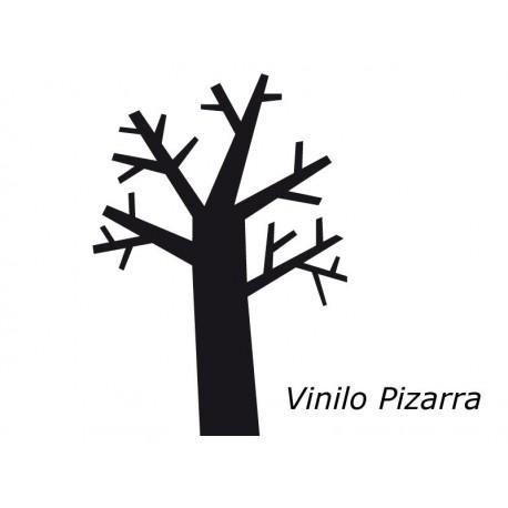 Pizarra Árbol producto vinilos
