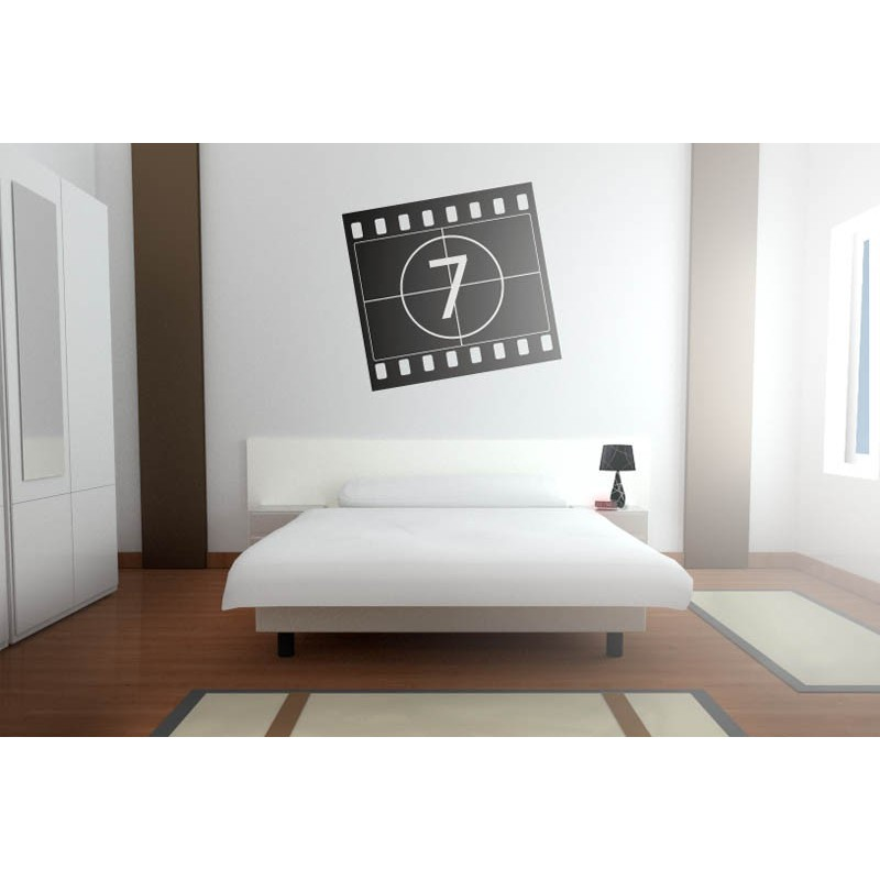 vinilo decorativo film pelcula para pared with de vinilo para paredes