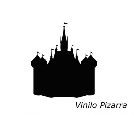 Pizarra Castillo imagen vista previa