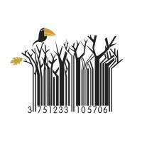 Natura Code
