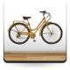 Bicicleta para Pared producto vinilos