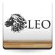 pegatina decorativa Horóscopo Leo I