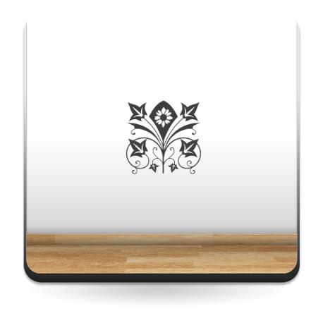 adhesivo decorativo Orla II