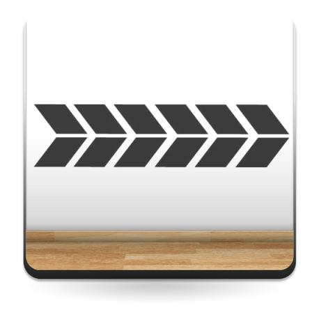 vinilos imagen producto Flecha 4