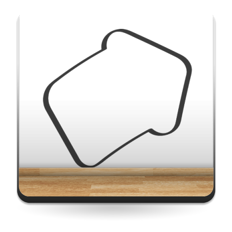 pegatina decorativa Flecha 5