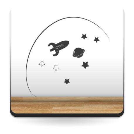 Mini Espacio imagen vista previa