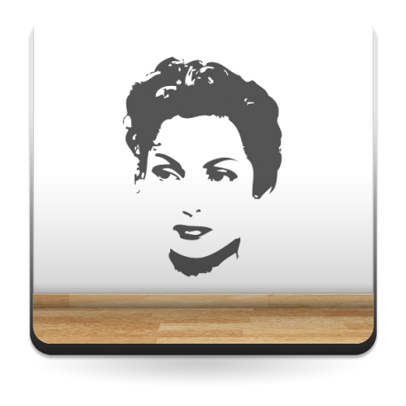 Carmen Sevilla producto vinilos