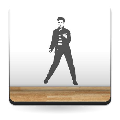 Elvis Presley II imagen vista previa