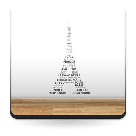 Olalá París imagen vista previa