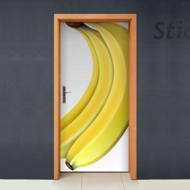 Puerta Plátanos  imagen vista previa
