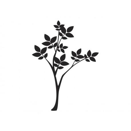 Floral Naturaleza producto vinilos