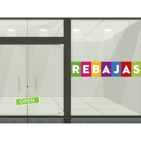 adhesivo decorativo Rebajas Vivo Color Reposicionable