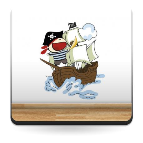 Piratas al Abordaje imagen vista previa