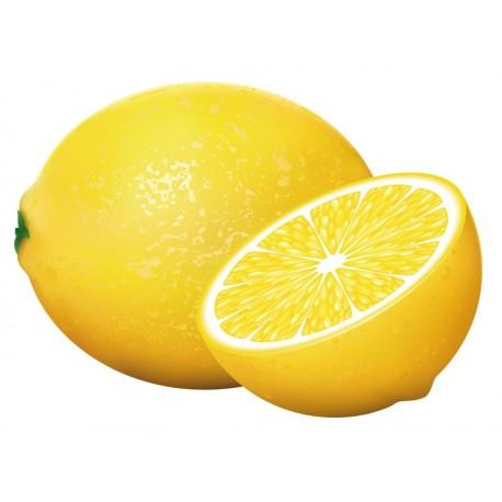 vinilos imagen producto Limones