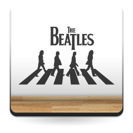 Beatles imagen vista previa