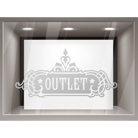 Outlet Belle Époque Translúcido producto vinilos