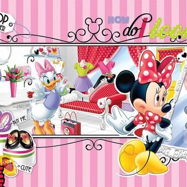 Fotomural Disney papel pintado 09 imagen vinilo decorativo