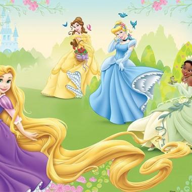 Fotomural Disney papel pintado 22 decoración con vinilo