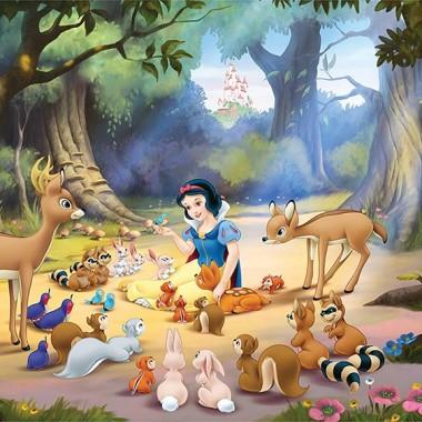 Fotomural Disney papel pintado 23 producto vinilos