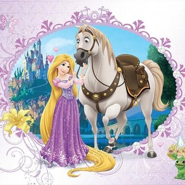 vinilos imagen producto Fotomural Disney papel pintado 26