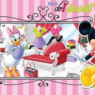 Fotomural Disney papel pintado 42 decoración con vinilo