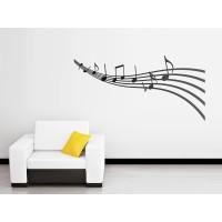 Al son de la melodia-vinilos baratos