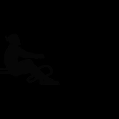vinilos imagen producto CrossFit 05