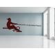 adhesivo decorativo CrossFit 05
