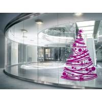 Árbol de Navidad IV