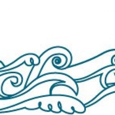 Mar Bravo producto vinilos