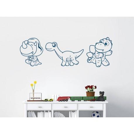 vinilo-infantil-dinosaurios-mot179