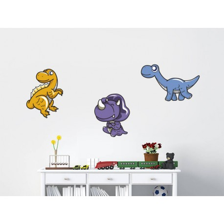 vinilo-infantil-dinosaurios-peg