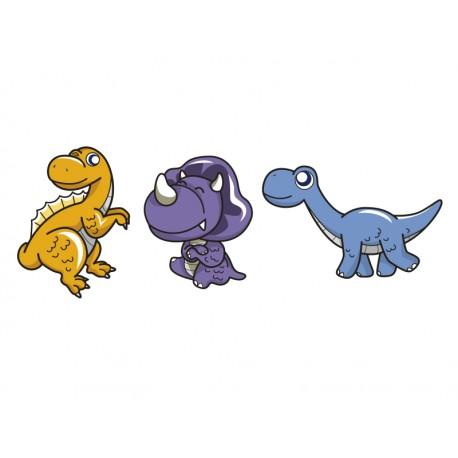 pegatina-decorativa-infantil-dinosaurios-peg604