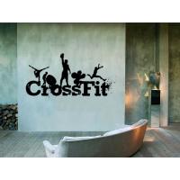 Crossfit 07