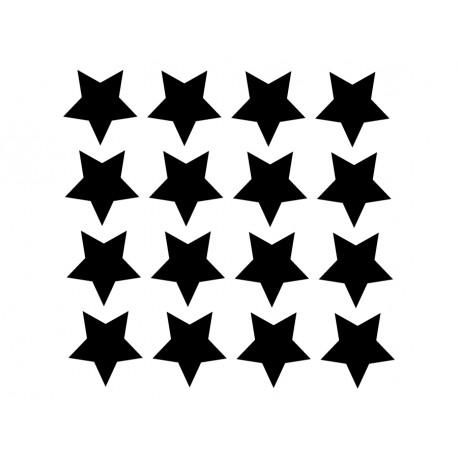 vinilos-estrellas-mot-469-motivo
