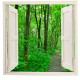 vinilo-ventana-simulada-ven01
