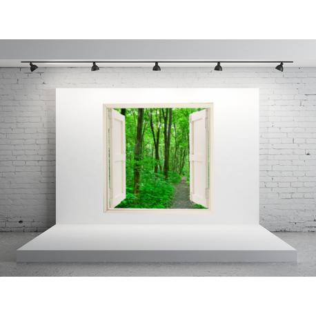 pegatina-de-ventana-simulada-ven01