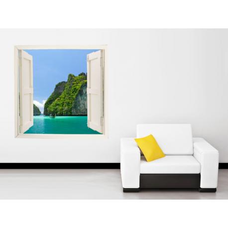 ventana-adhesiva-ven03