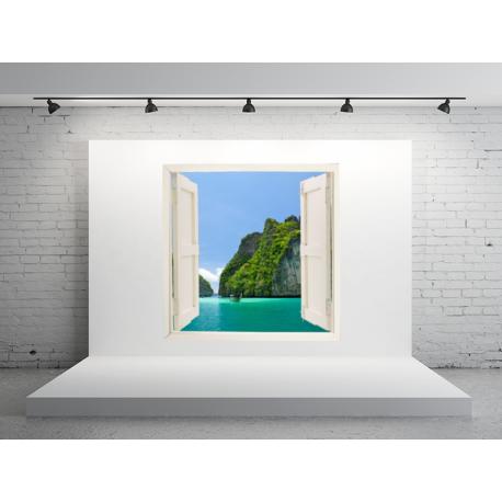 pegatina-ventana-paisaje-ven03