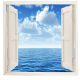 ventana adhesiva paisaje ven07