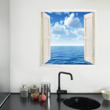 vinilo ventana simulada ven07