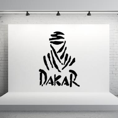 Dakar_Rally-1